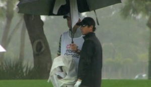 mcilroy_1442_honda15_d2_rain_screen_grab