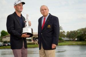 PGA: Arnold Palmer Invitational presented by MasterCard-Final Round