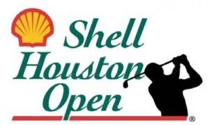 shell_houston_open_logo-300x179