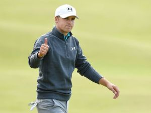 635729128373636019-USP-PGA-The-144th-Open-Championship-Third-Round-009