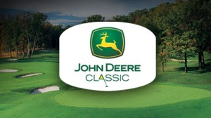 John-Deere-Classic