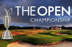 the-open-championship