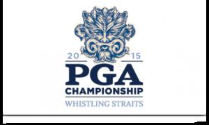 2015-PGA-logo-622x295_2