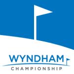 Wyndham-Championship