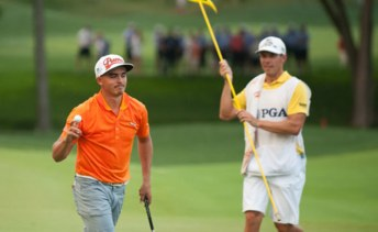 blogs-the-loop-blog-rickie-fowler-0811