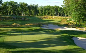 _header-Boston-Hole17