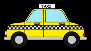taxi-cab-clip-art-183685
