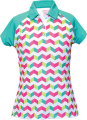 bristol-Girls-polo-shirt_medium