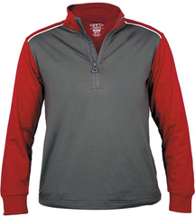 DALTON-Performance-Jr.-Golf-Outerwear_medium