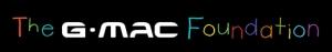 gmacfoundation-logo
