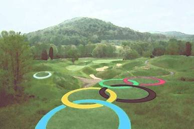 olympic-golf-course_600x400.jpg