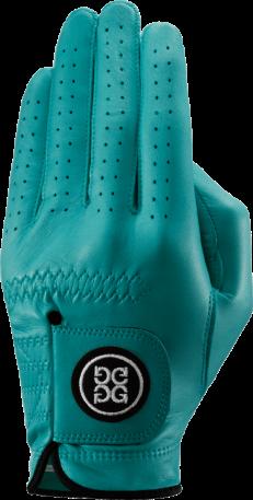 2269-gfore-glove-19-4535-tcx-rgb_2