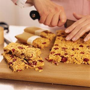 granola-bars-sl-1589397-x