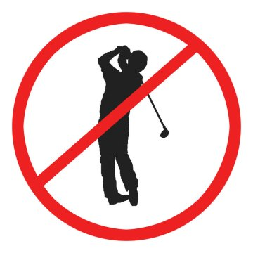 no_golf_by_senorninguno-d4s20f6