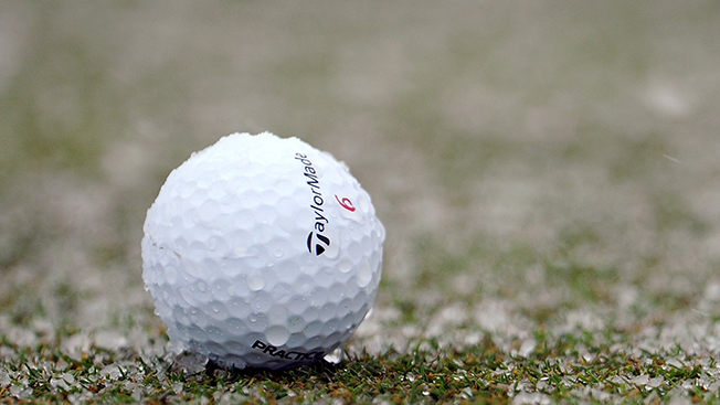 taylormade-golf-ball-hed-2013