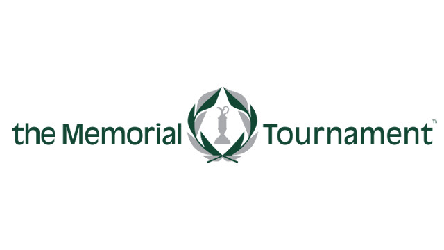 memorial-tournament-logo.jpg